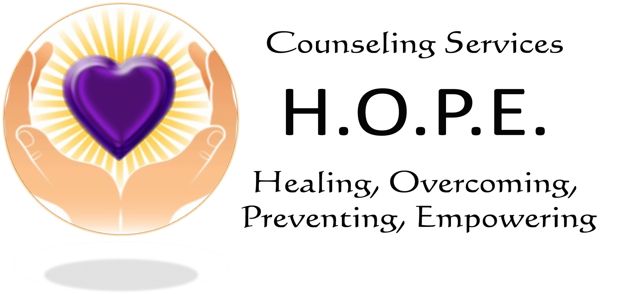 counseling service Counseling services at uw-eau claire provides help with eating disorders, depression, anxiety and more you can refer a student of concern to us as well.
